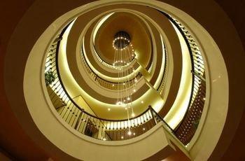 Hotel Morsko Oko Garden - Все включено - фото 14