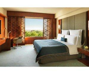 Jumeirah Messilah Beach Hotel & Spa Kuwait Fahaheel Kuwait