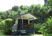 Отзывы Thornton Beach Bungalows Daintree, 3 звезды