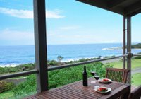 Отзывы A Great Ocean Road Resort Whitecrest., 4 звезды