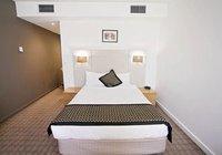 Отзывы Golden Pebble Hotel