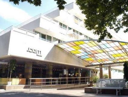 Отель Ком - фото 21