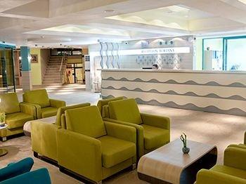 Hotel Boryana - All Inclusive - фото 5