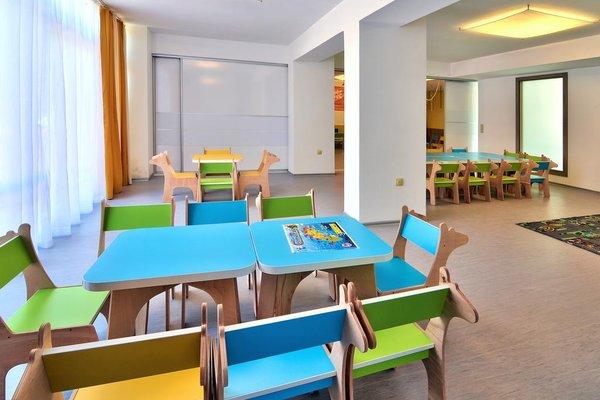 Отель Примасол Ралица Супериор Акваклуб - фото 16