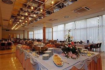 Отель Компас - фото 8