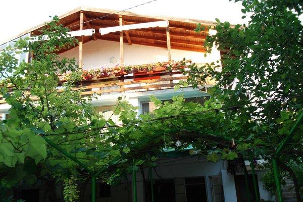 Villa Exotica - фото 22