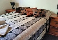 Отзывы Ningaloo Lodge Exmouth, 3 звезды