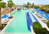 Отзывы Ramada Resort Dead Sea, 4 звезды