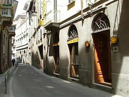 Hotel Vecchia Milano - фото 22