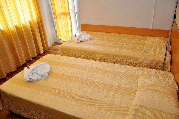 Hotel Amfora - фото 10