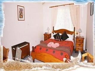 Terrigal Lagoon Bed and Breakfast - фото 3