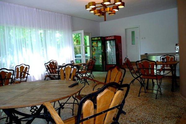 Хотел Руссалка - фото 10