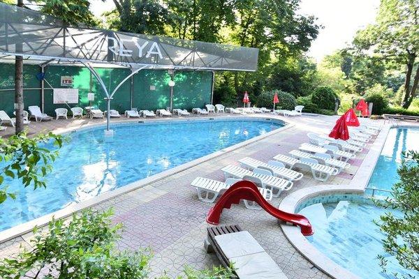 Hotel Estreya Palace - фото 30