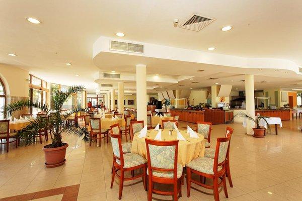 Dolphin Marina Hotel - Все включено - фото 13