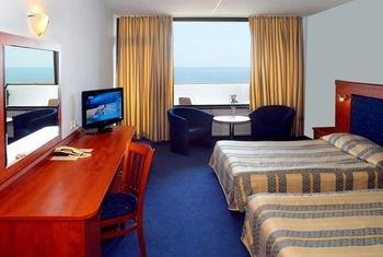 Grand Hotel Varna All Inclusive - фото 3