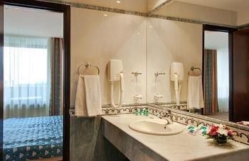Grand Hotel Varna All Inclusive - фото 6