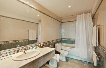 Grand Hotel Varna All Inclusive - фото 7