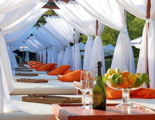 Grand Hotel Varna All Inclusive - фото 9