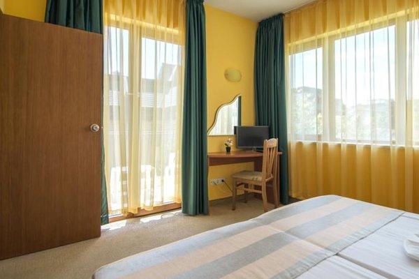 Atlant Hotel - фото 2