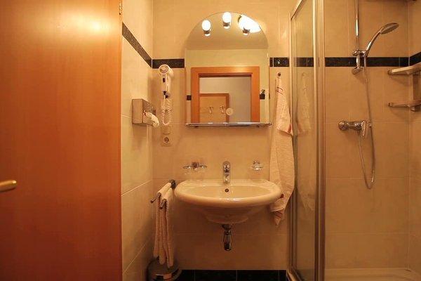 Fleger Appartements - фото 8