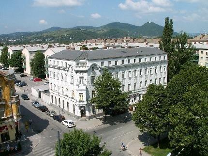 Karolinenhof - фото 4