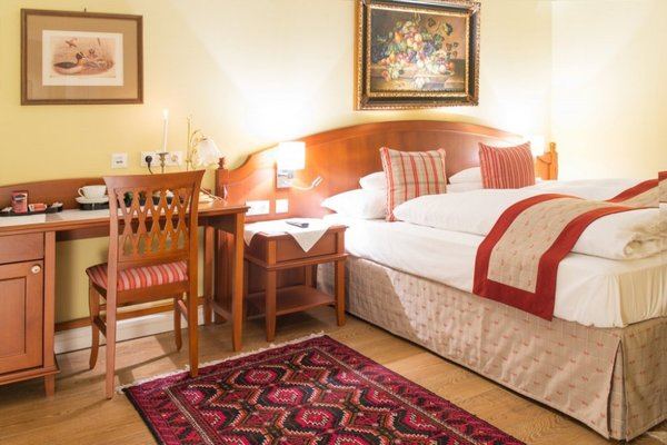 Hotel Schneider-Gossl - фото 1