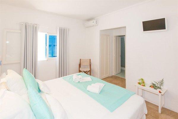 Hotel Varadero Portopetro Adults Only - фото 50