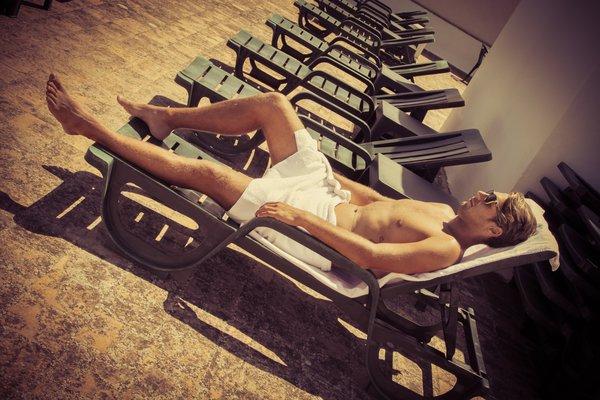 Hotel Varadero Portopetro Adults Only - фото 18