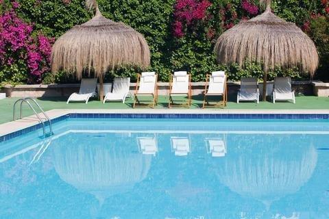 Hotel Varadero Portopetro Adults Only - фото 22
