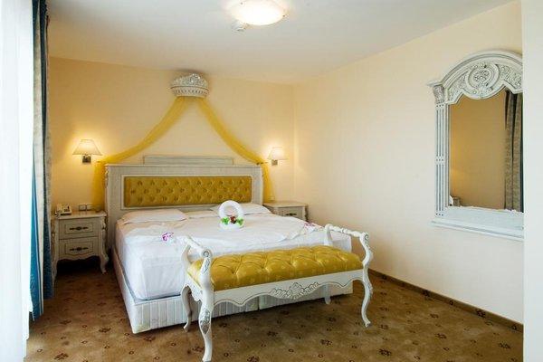 Duni Hotel Pelican - Все включено - фото 2