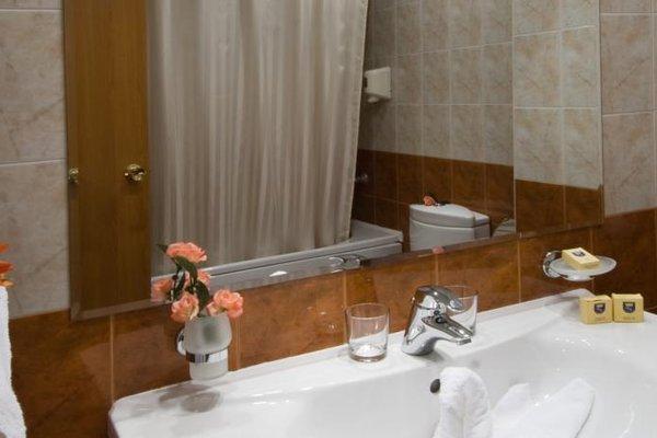 Duni Hotel Pelican - Все включено - фото 6