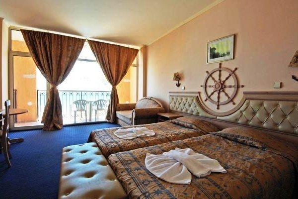 Royal Park Spa Hotel - Все включено - фото 1