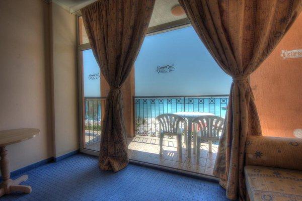 Royal Park Spa Hotel - Все включено - фото 14