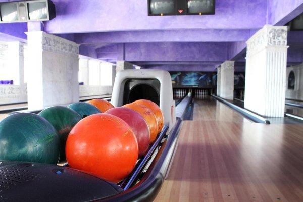 Royal Park Spa Hotel - Все включено - фото 17