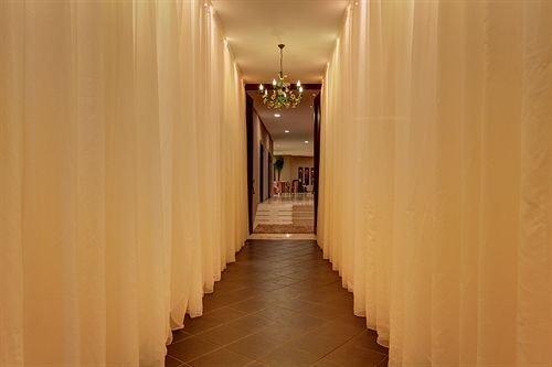 Отель Зорница Сендс СПА - фото 16