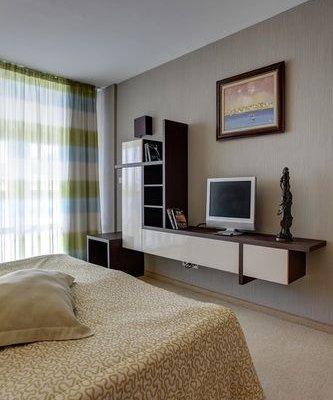 Отель Зорница Сендс СПА - фото 5