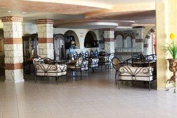 Elenite Spa Villas - Все включено - фото 4