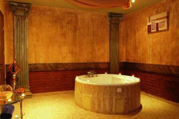 Elenite Spa Villas - Все включено - фото 5
