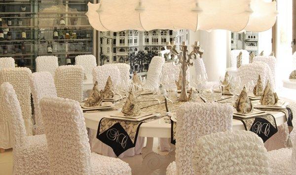 Royal Castle Design & Spa Hotel - фото 4