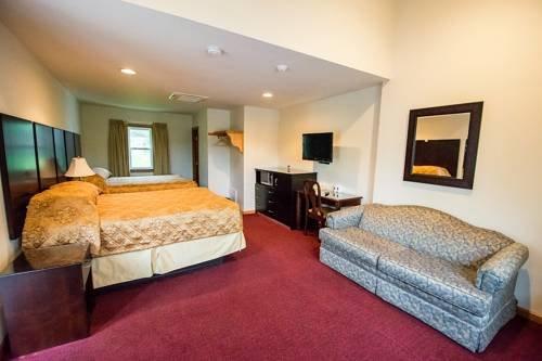 Photo of Sutton Inn