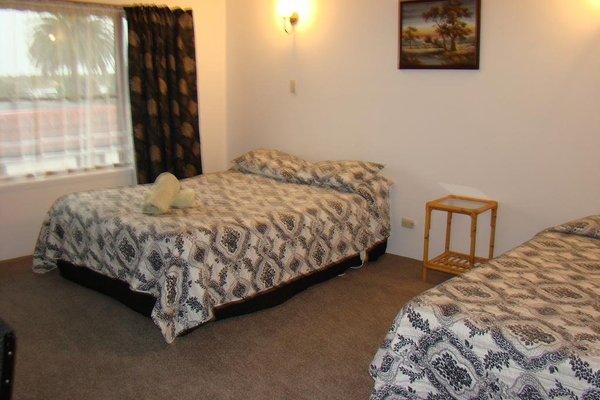 Avalon Motel - фото 1