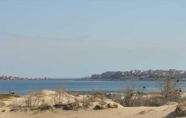 TSB Dunes Holiday Village - фото 21