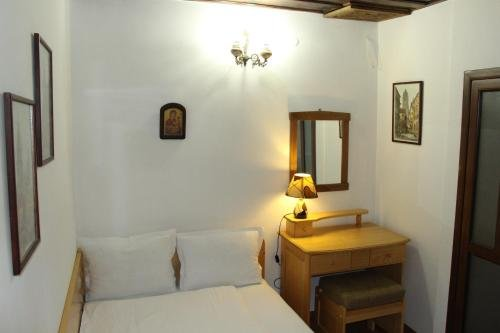 Guest House The Old Lovech - фото 50