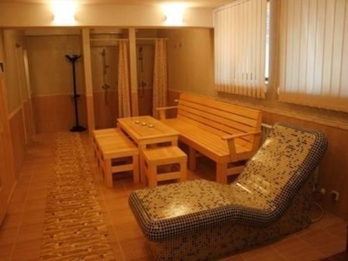 Hotel Planinski Ezera - фото 4