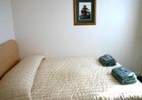 Отзывы Microtel Lodge, 4 звезды