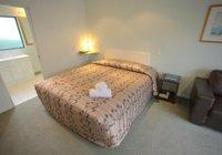 Отзывы Alpine Lodge Motel, 4 звезды