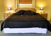Отзывы Glenalvon Lodge Motel, 4 звезды
