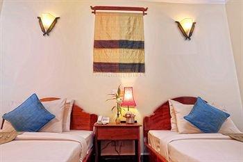 Golden Mango Inn - фото 4