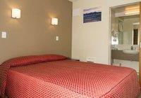 Отзывы Bella Vista Motel Kaikoura, 4 звезды