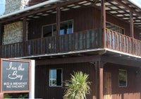 Отзывы Inn the Bay Bed & Breakfast, 4 звезды